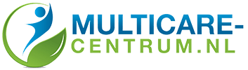 Multicare-Centrum.nl